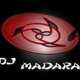 DjMadara972