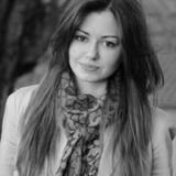 Jessica Minot