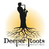 Deeper Roots Radio