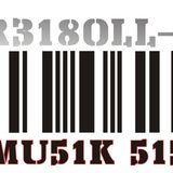 BROKENBRIX-M153R3IBOOL-KREW