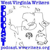 WV Writers Podcast: Bonus 6 - Lee Maynard Recorded Live Reading