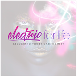 Electric For Life
