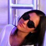 Cristina Deliz