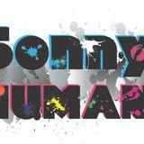SonnyHuman
