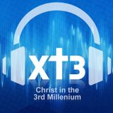 Xt3 Podcast: Reasons for Hope