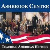 Core American Documents: The Constitutional Convention