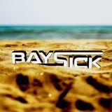 BaysickM8