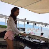 DJ EMINE