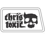 Chris-Toxic - Listen to the Fat Bass