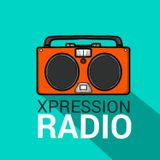 Xpression Radio 006 Guest mix By Sashwat Mohta