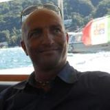 Stefano Felice