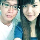 Jh Tan