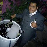 Eduardo Miranda Castillo