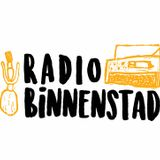 Radio_Binnenstad