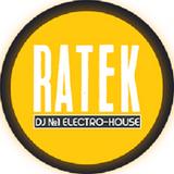 DJ RATEK