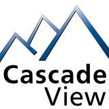 Cascade View Church