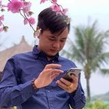 Huy Quang