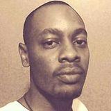 Mike Nthiwa
