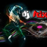 DJ RIX-ONE LATIN HOUSE / DANCE -MIX