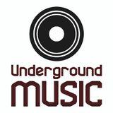 Underground_Music