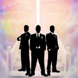 Koo4er@ERA/Mathemagic 25.03.2012 True Vinyl Mode