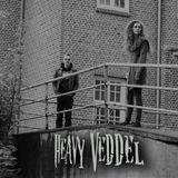 Heavy Veddel