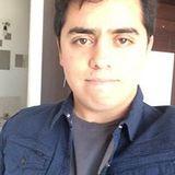 Cristian Yáñez Canales