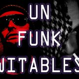 The UnFunkWitables (UFK)