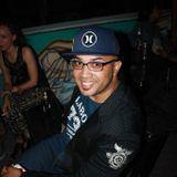 DJ K - Ratchery Vol.5