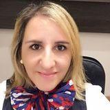 Lili Ferreira