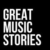 GreatMusicStories