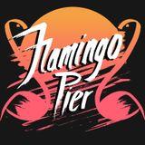 flamingopier