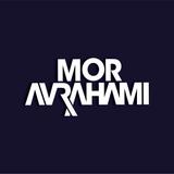 Mor Avrahami