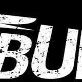 Suburbano.05.11.2015 (Live Freestyle)