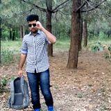umar_farooq22