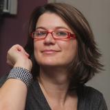Slobodanka Teodorović