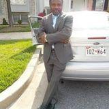 Kwame Dominic