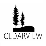Sermons - Cedarview Church