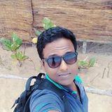 Sajith Tharindu