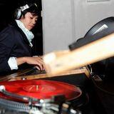 DJ Jai - Winter Break Shake-Off