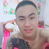 Nguyễn Loe