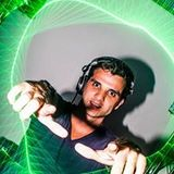 SET DUDA DJ HOUSE NACIONAL #1