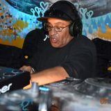 DJ Johnny Blaze Rodriguez NYC