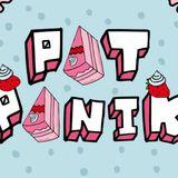 PatPanik  TOUR DE FRANCE 80 EN 45 TOURS