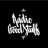 RadioGoodStuff