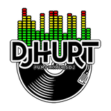 PMI Partee mix by Dj Hurt