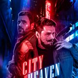 City of Heaven
