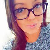 Jessica Stocker