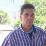 Javier Octavio Lopez González