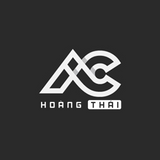 Ketamin Music - Caddilak With - Hoàng Thái Remix